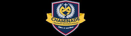 Chaminade Marianist Secondary School